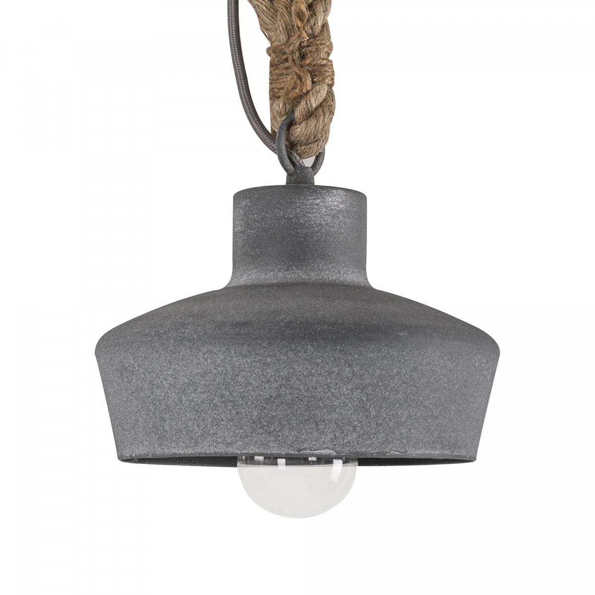 hanglamp-industrieel-beton-look-01-1200x1200