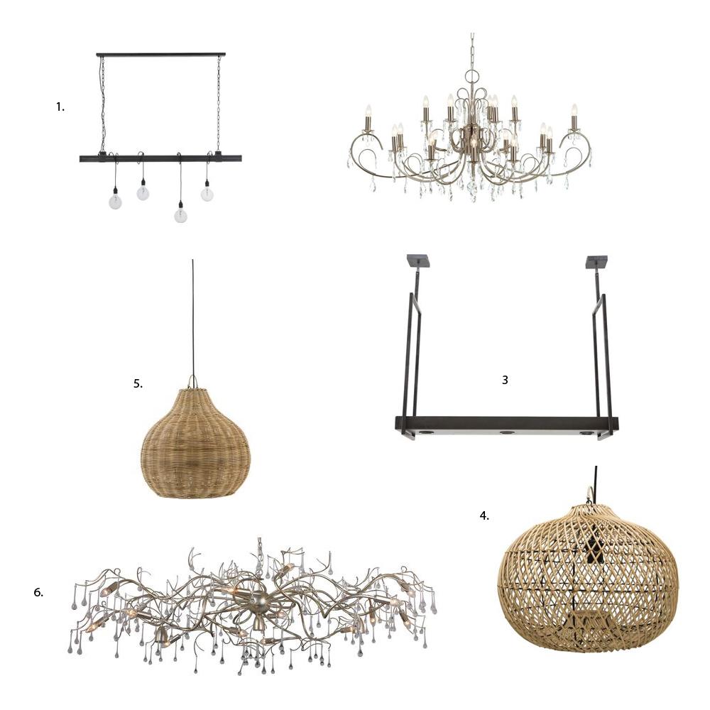 hanglampen-trends