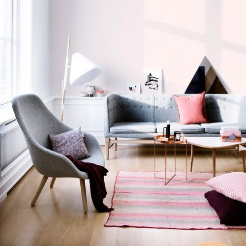 hay-about-lounge-chair-high