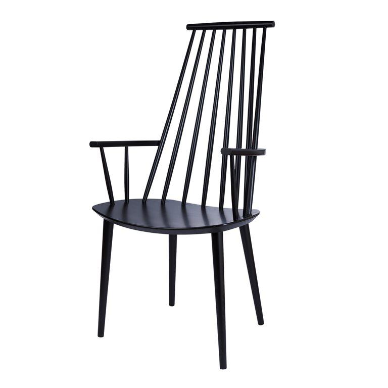 hay-j110-stoel