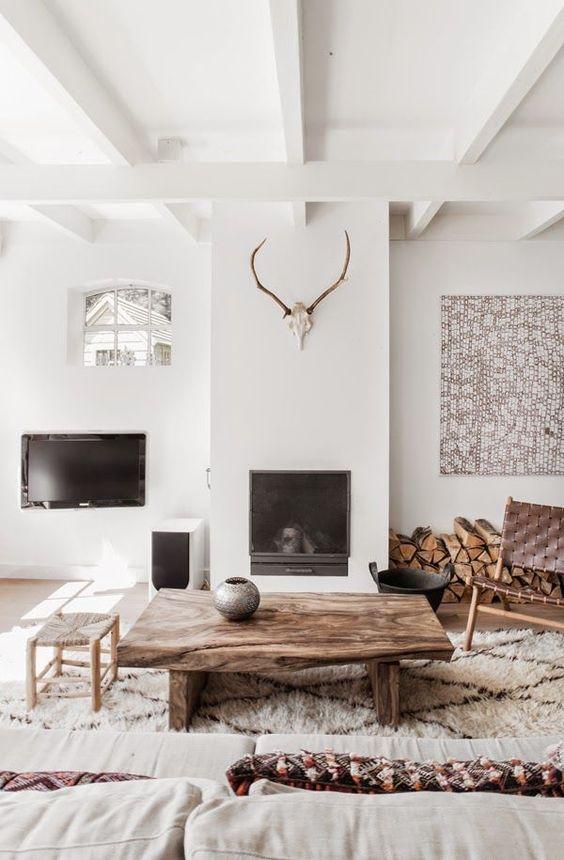 herfst-interieur-vloerkleden