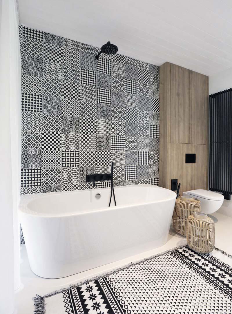 hoeveel kost een badkamer renovatie
