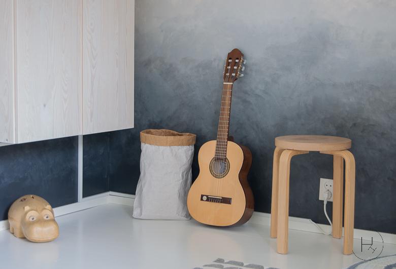 houten-accenten-kinderkamer