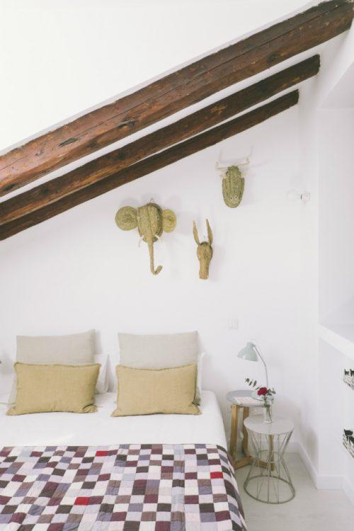 houten-balken