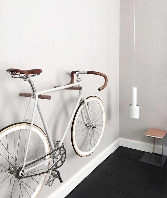 houten-fietsrek