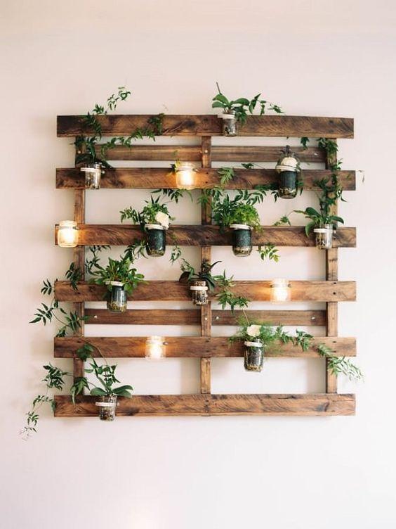 houten-muurdecoratie-diy