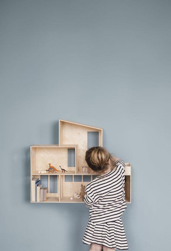 houten-poppenhuis-kinderkamer