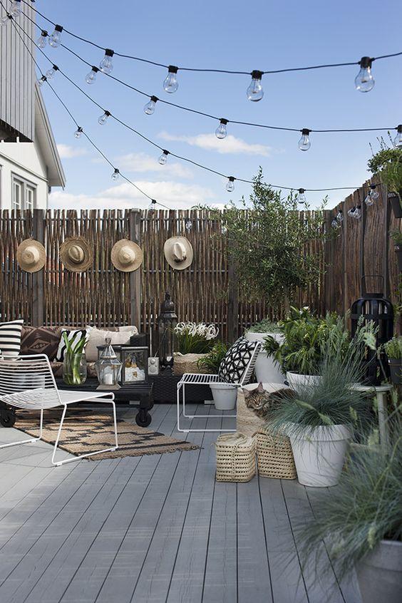 houten-vlonders-loungetuin