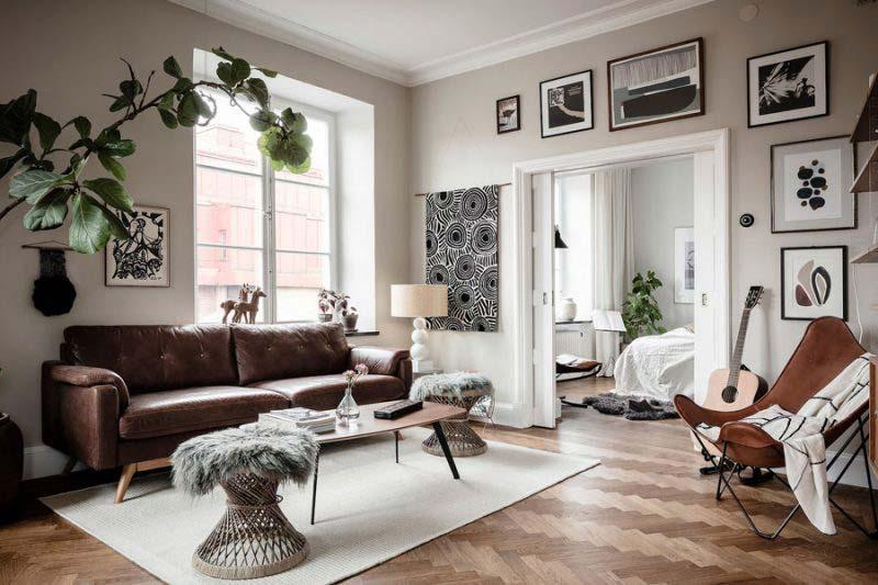 huis inrichten tips decoratie styling