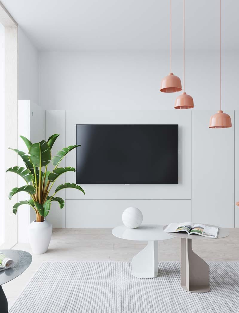 huis inrichten tips meubels op maat