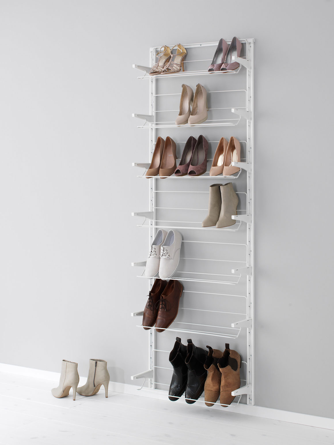 ikea-algot-schoenenrek