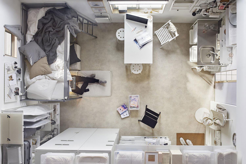 IKEA catalogus 2019