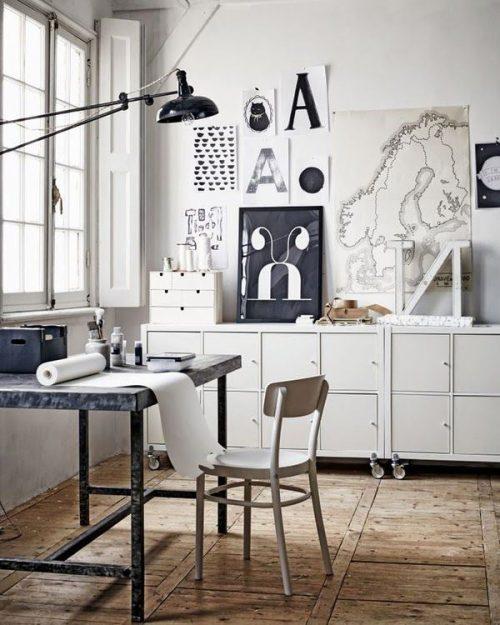 IKEA Expedit inspiratie