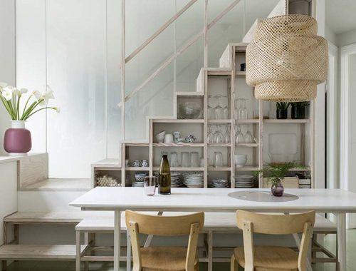 IKEA hanglamp