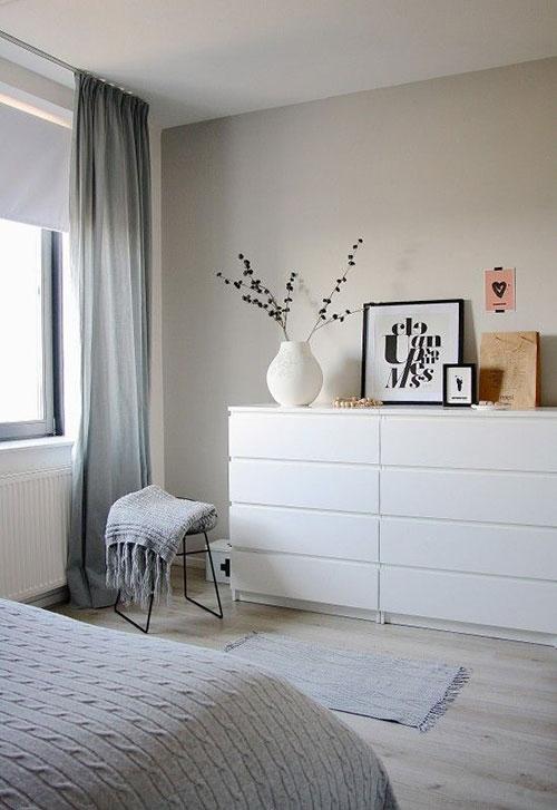 IKEA kasten
