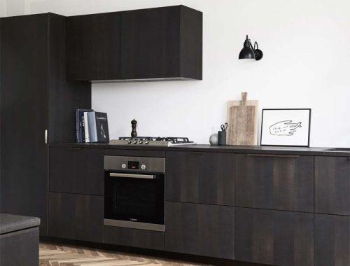 IKEA keuken hack