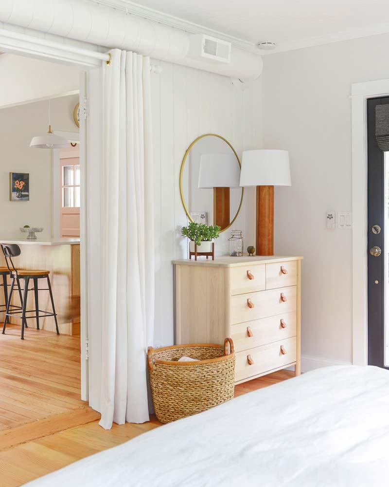 ikea ladekast bjorksnas ladekast in slaapkamer