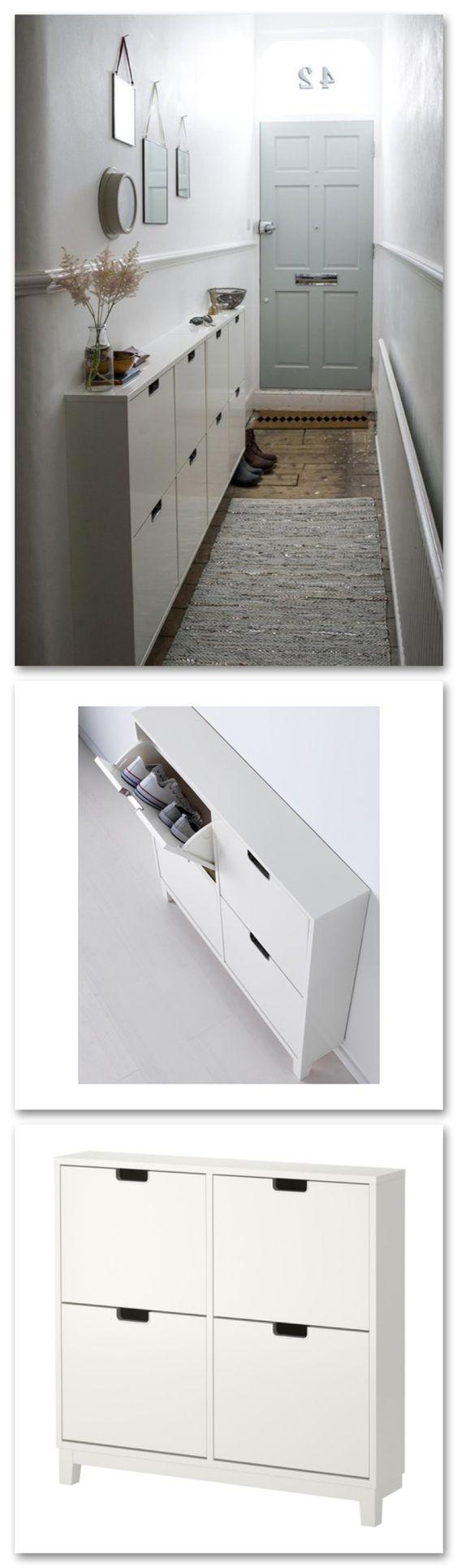 Schoenen Opbergkast Ikea.Kleine Schoenenkast Brazilinsight