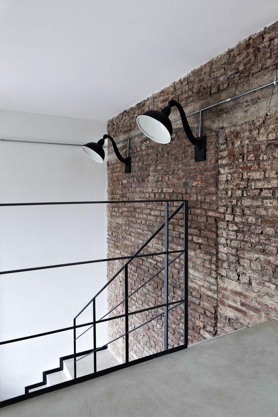 industrieel-interieur-industriele-wandlampen