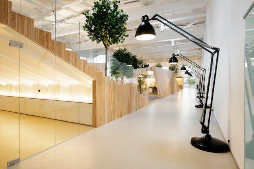 kantoor-kinderkledingfabrikant-lenne