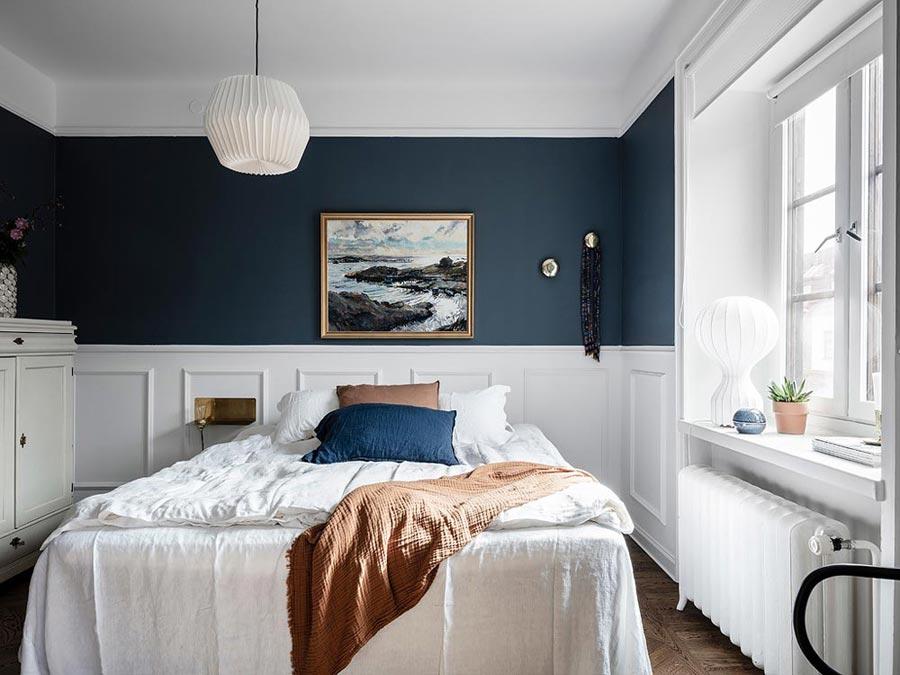 karakteristieke-slaapkamer-mooi-ingericht-gedecoreerd