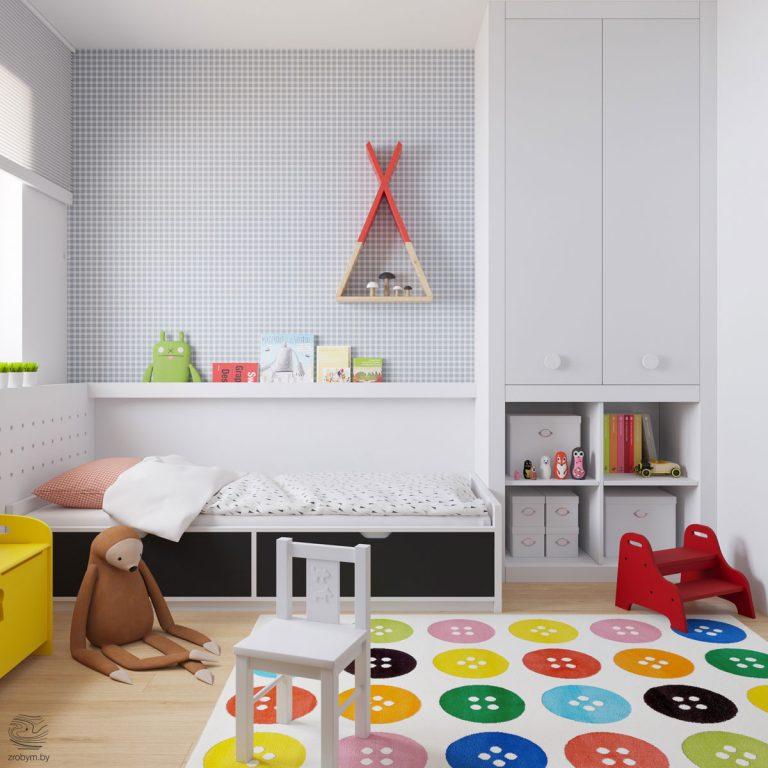 kinderkamer-inrichten-kunt-spelen-2