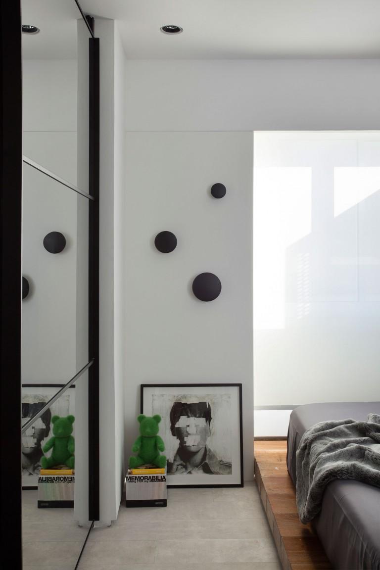 kledingkast-schuifdeur-slaapkamer