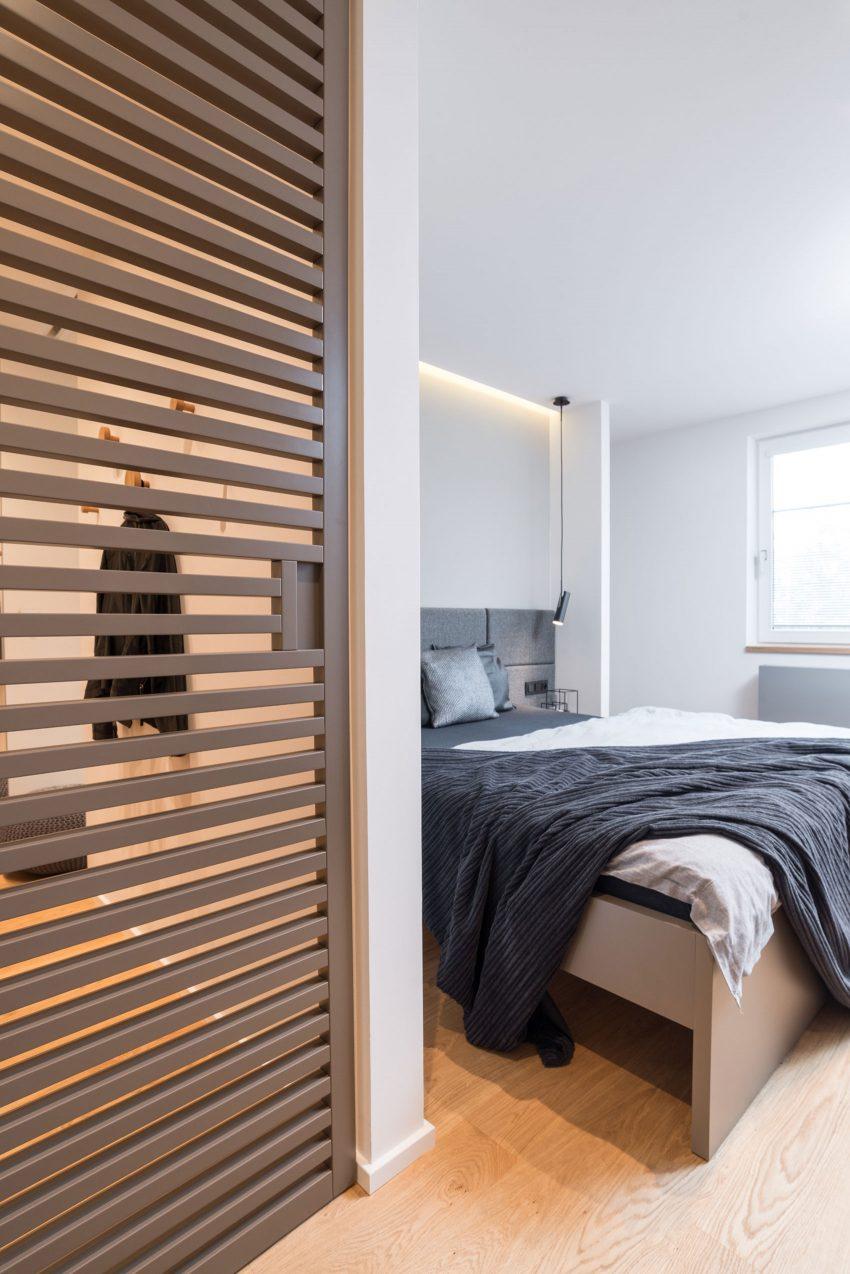 kleine-inloopkast-slaapkamer