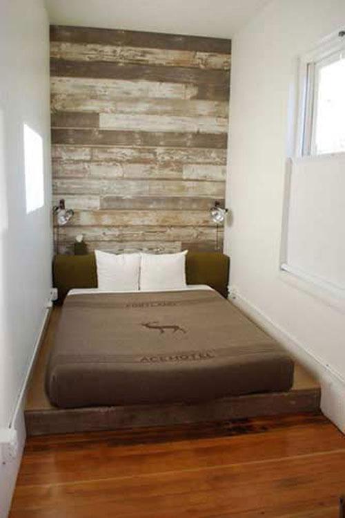 Ideeen Kleine Kinderkamer.Kleine Slaapkamer Inrichten
