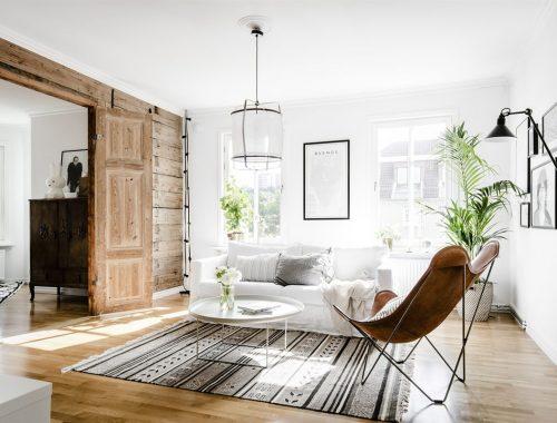 knusse-zithoek-midden-woonkamer