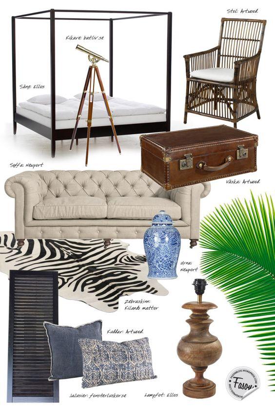 koloniale-meubelen-accessoires