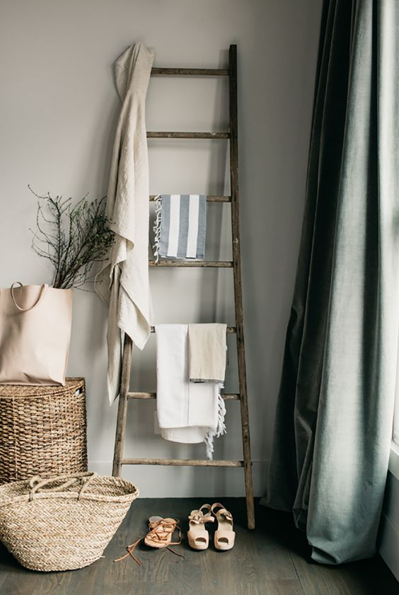 ladder-handdoekenrek-badkamer-2