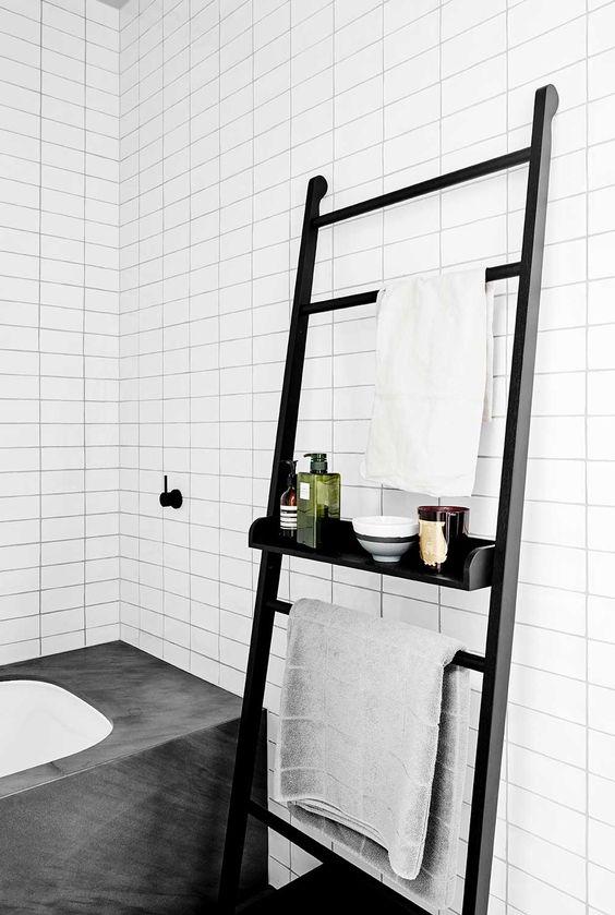 ladder-handdoekenrek-badkamer-3