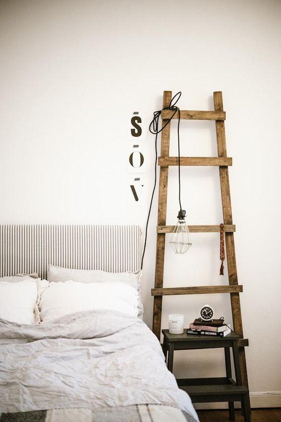 ladder-hanglamp