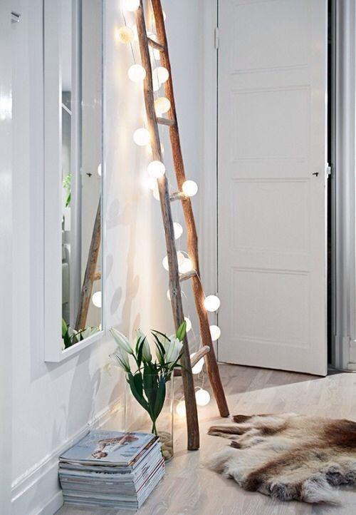 ladder-slingerlamp