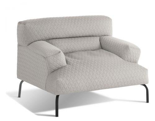 lazy-bastard-lounge-chair