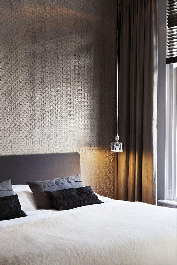 led-lamp-slaapkamer