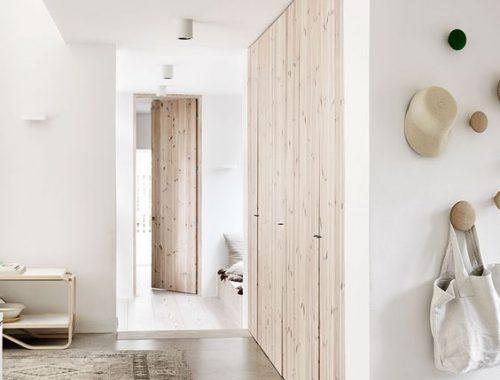 Handdoek Ophangen Keuken : Handdoeken ophangen archieven huis inrichten