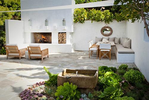 Super ideeën voor tuin oiz agneswamu