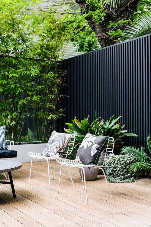 lounge-tuin-planten