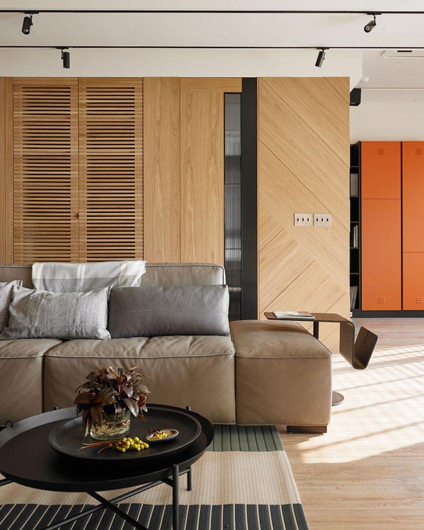 loungebank-woonkamer