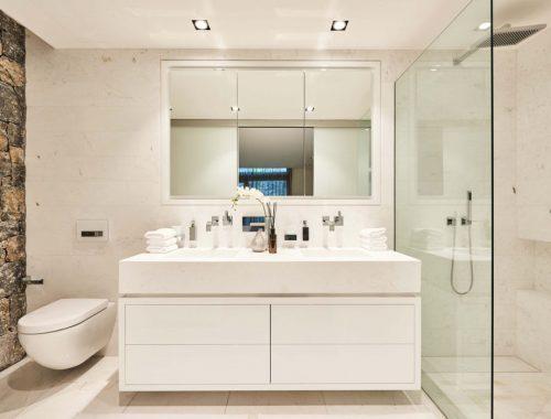 luxe altea blueport villa aan de middellandse zeekust eric kuster badkamer ensuite