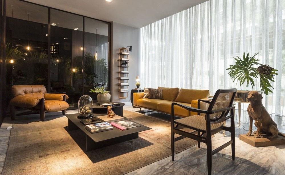 Luxe en comfortabele loft woning van 220m2