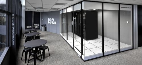 macrokiosk-office-design-17-700x321