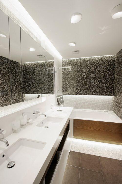 modern-scandinavisch-appartement-grijs-11