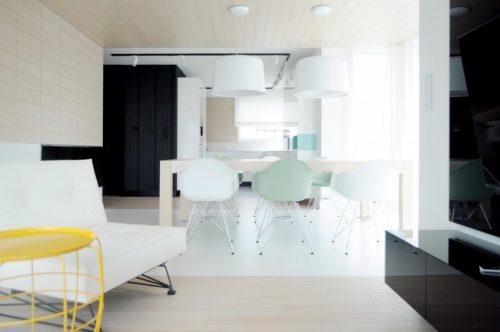 modern-scandinavisch-interieur-6
