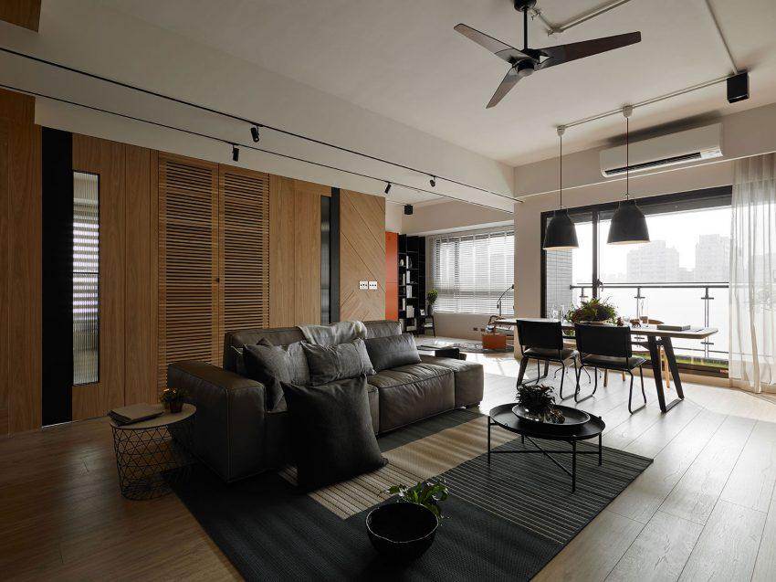 moderne-kindvriendelijke-woonkamer-inrichting
