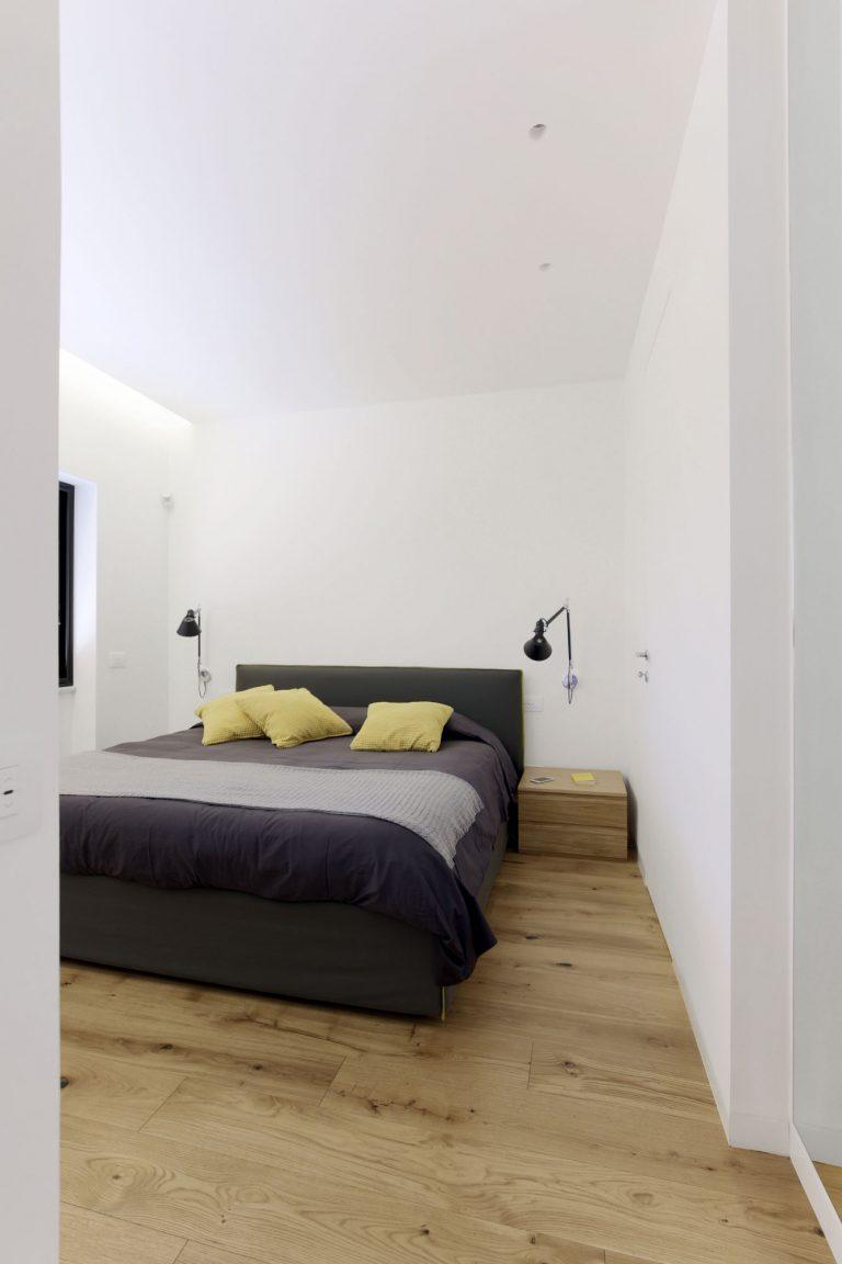 moderne-slaapkamer-tolomeo-artemide