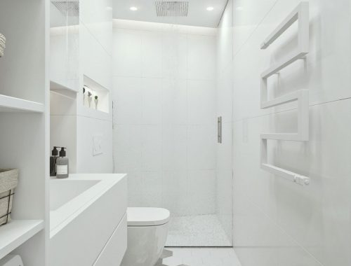 moderne-witte-badkamer-inloopdouche-washok