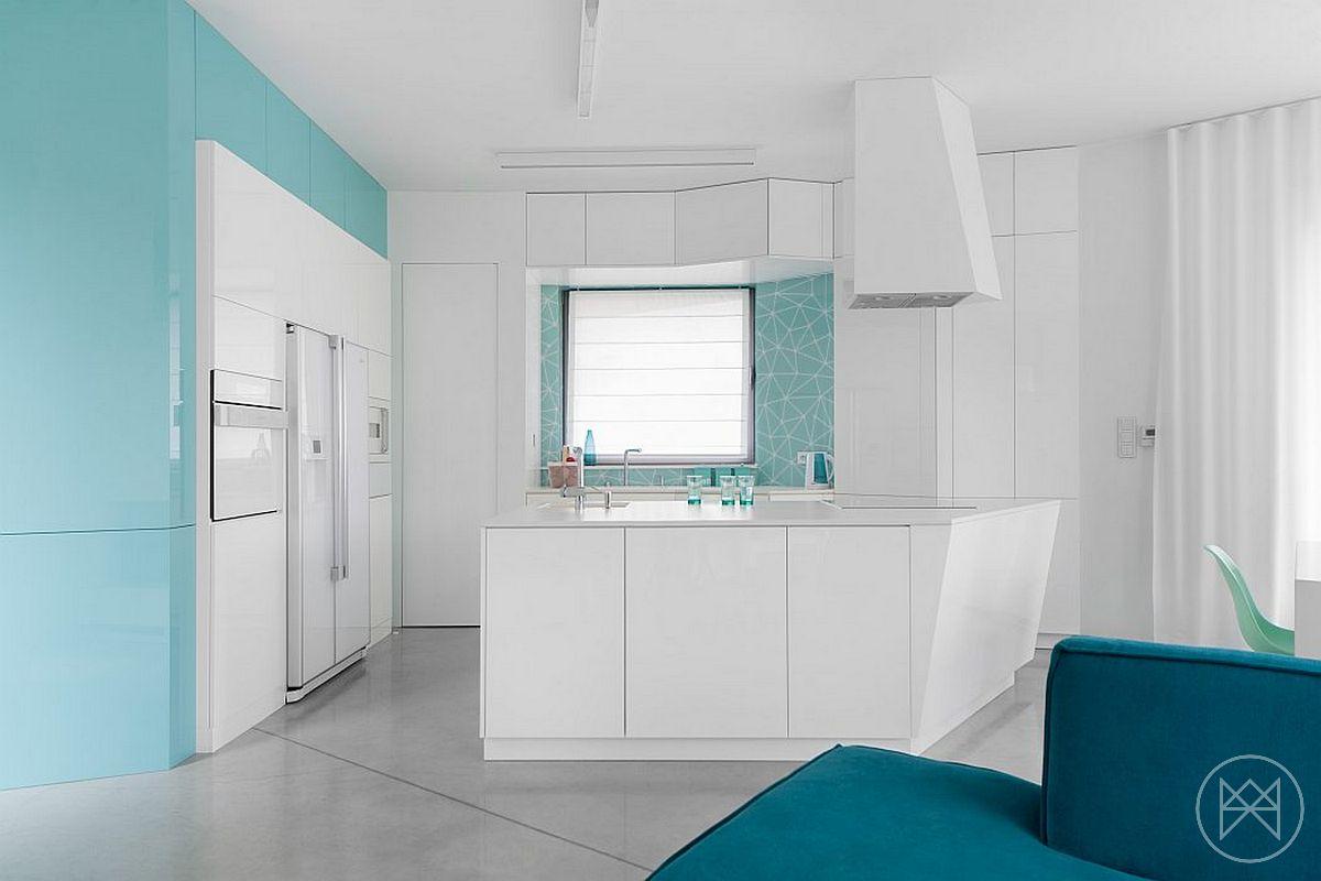 moderne-witte-open-keuken